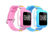 wrist watch phone gps tracker kids watch kids gsm gps tracker watch Android IOS