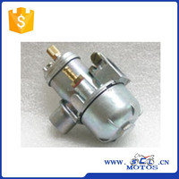 SCL-2013110245 Chinese Motorcycle Parts Motorcycle Carburetors for PUCH MAXI