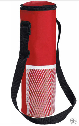 1.5L beer bottle cooler bag