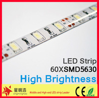 alibaba china zhongshan supplier solar powered led strip lights led 5mm