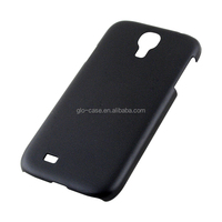 Export smart phone skin shell cover for galaxy case