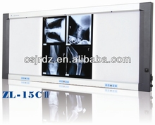 LCD X Ray view box