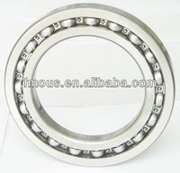 FMOUS & KUK Deep Groove ball Bearings
