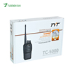 /product-detail/long-distance-tyt-walkie-talkie-tc-5000-radio-for-communication-with-li-ion-battery-60525137677.html