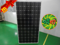 High efficiency Cheap Price solar modules pv panel europe stock solar panel China solar panel