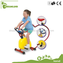 Exercise Kids fitness gym equipment kids gym equipment