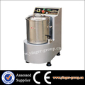 Food chopping Machine/High efficiency Food chopping Machine/Best quality Food Processing Machine