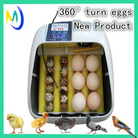 New product!!! solar incubator for hatching eggs