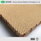 Aramid Fiber Nomex Honeycomb Core With Foam