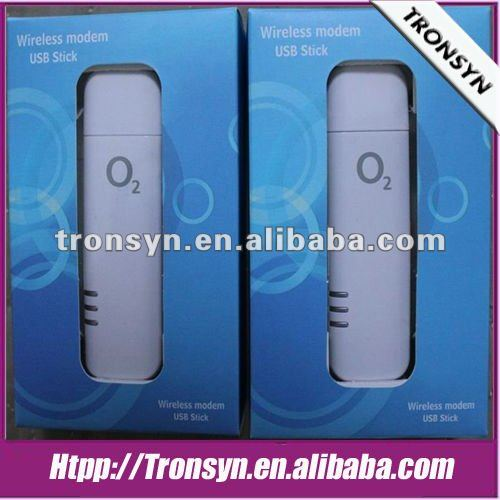 Huawei 3g USB Modem E160 Spport Tablet pc and Voice