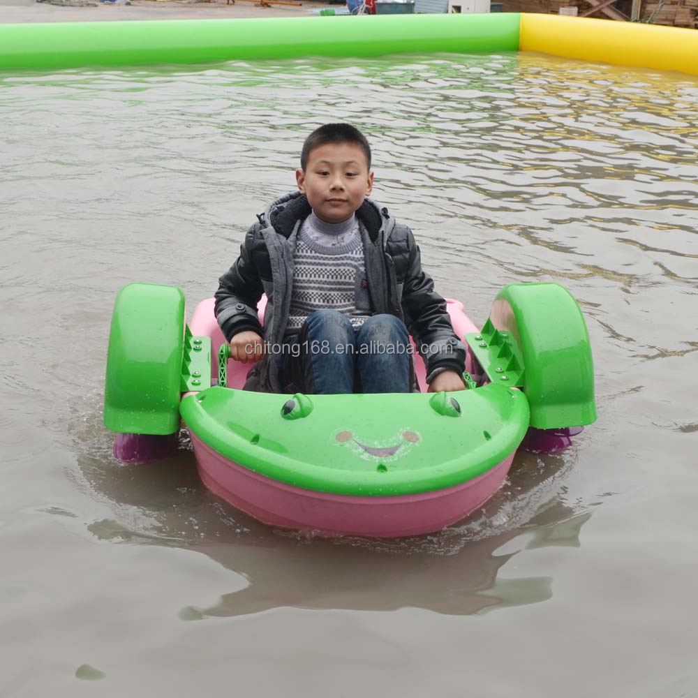 Best Quality Cheap Small Plastic Toy Boat