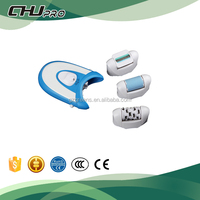 hair callus and hair remover