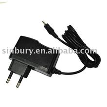 SBR-AW044 battery charger adapter plug printer power supply