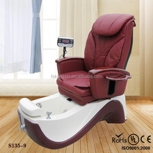 2015 new deluxe pedicure chair pedicure technician chair nail pedicure chair