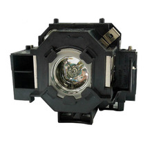 Projector lamp ELPLP67 V13H010L67 for projector VS210 EB-C05S EB-C10SE EB-C15S EB-C20X EB-C215S EB-C240X EB-C25XE