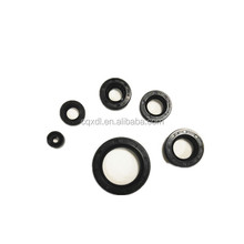 High Performance Motorcycle Universal CG125 Rubber Oil Seal