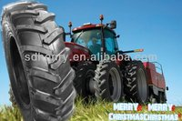 15.5-38 quality farm tractor tire
