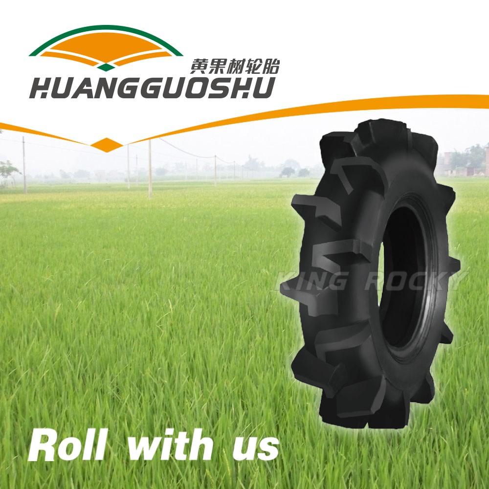 14.9-38 6.00-12 tractor tires used for farm