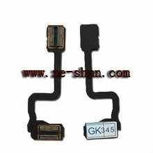 mobile phone flex cable for Nokia 2760 slider