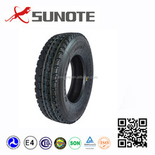 chinese brands 9.00x20 truck tires and 13r22.5 315/80r22.5 with best price