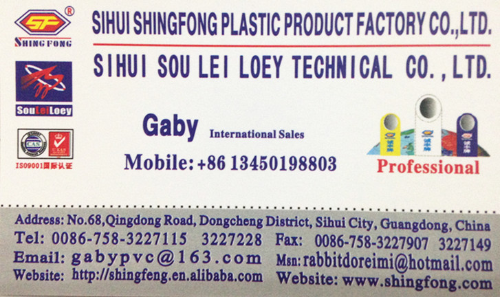 Full Size PVC Electrical Wire Casing, View pvc electrical wire ...
