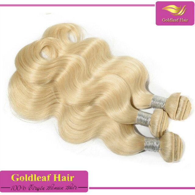 New design natural hair styles of human golden perfect brazilian hair prices ,100% unprocessed remy hair weaving