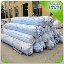 Maxpower top quality clear poly sheeting rolls