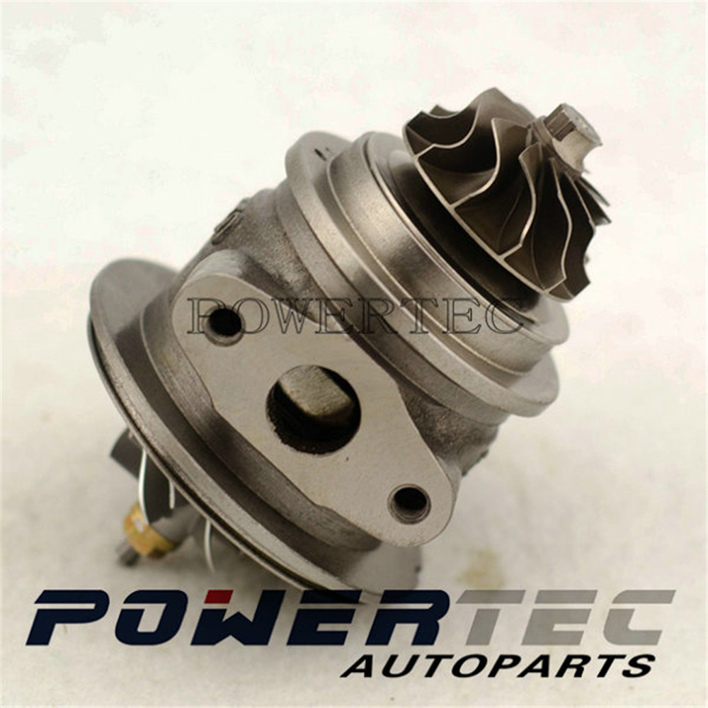 Turbo cartridge/ Turbo core TD02 49173-07507 for Ford 1.6TDCI 90HP