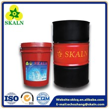 SKALN Water Soluble Cutting Oil For WEDM EDM oil