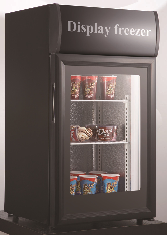 For avid wine collectors, a wine cooler ensures the wine ages at a normal rate - and.