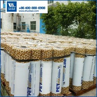 waterproof membrane for roofing felt sheet interior wall materials