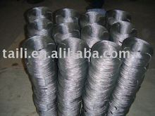 galvanized steel ,galvanized steel coil, hot dipped galvanized steel coils