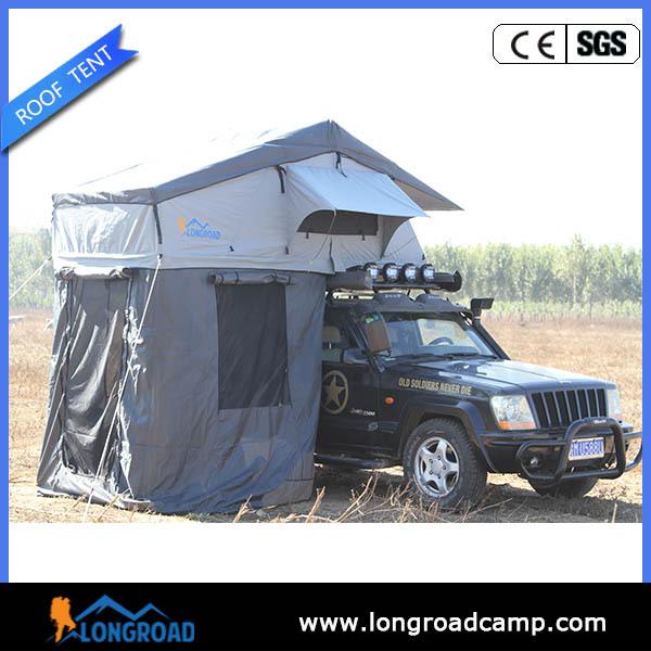 4x4 cami n roof top carpa tiendas identificaci n del for Carpas 4x4 precios
