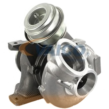 MB sprinter 902 903 904 211 CDI 200-2006 parts engine electric turbocharger for sale OEM6110960899