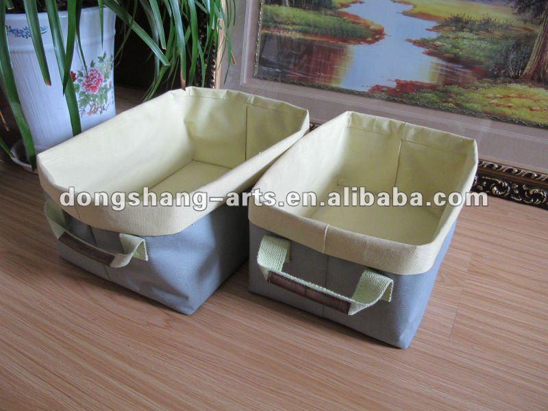 Storage Baskets Wholesale