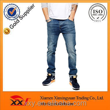 Jeans Cheap Price, Jeans Cheap Price Suppliers and Manufacturers ...