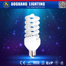 2017 China factory high quality and best price LED ENERGY SAVING LAMP 13W SMD LED SPIRAL LIGHT