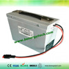 High quality Lithium battery pack 12V 20Ah,lifepo4 battery for solar street light