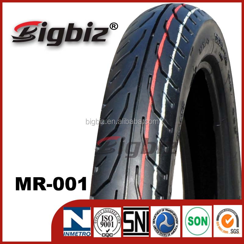 3.00-18 3.50-18 3.75-18 off road tubeless motorcycle tires