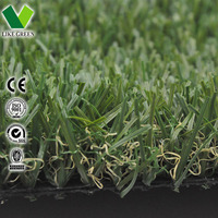 Cheap Synthetic Grass Price For Home