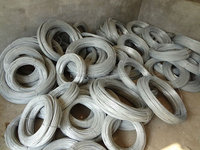 Quality Strong custom galvanized steel strand wire price