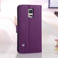 Wholesale products China mobile phone housing&case for Samsung galaxy S5