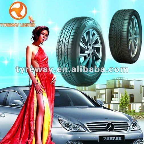 wholesale cheap car tire 215/60R16 195/60R15