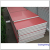 lows price EPS sandwich panel for clean room