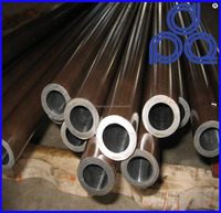AISI 1045 Hard Chrome Cold Finished Honed Steel Pipe
