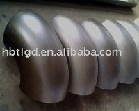 90 E elbows(PIPE FITTINGS)