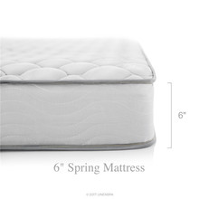 Cheap Price Queen Size Box Mattress Spring Manufacturers
