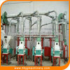 /product-detail/hot-sale-best-prices-corn-mill-machine-for-corn-flour-corn-grits-corn-germ-60414677073.html