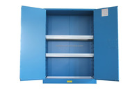 chemicals safety storage cabinet for flammables and combustibles CFS-G045