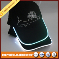 Browning LED Cap Lights Made In Shenzhen China